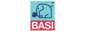 c5-basi