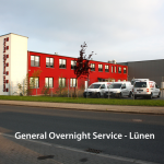 General-Overnight-Service