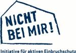 Nichtbeimir_Logo_farbig_150