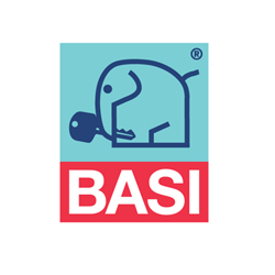 partner_3_basi