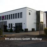rts_electronic