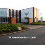 sk_games